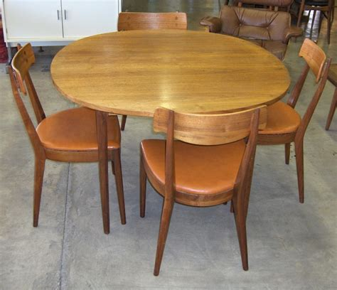 Vegas Dining Table And 2 Chairs Retro Vegas Tables Sold