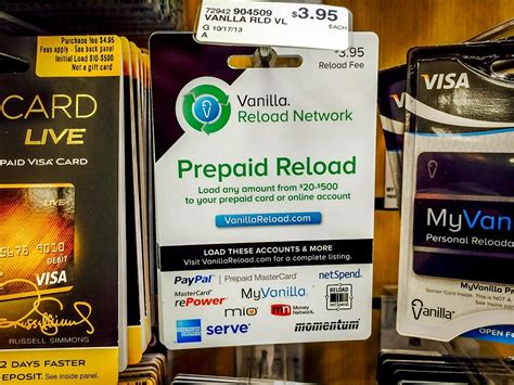 Reload Vanilla Visa Gift Card - travel hacking with vanilla reload bluebird travel addicts