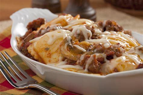 easy pasta recipes 24 easy pasta recipes mrfood com
