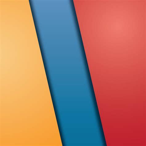 free abstract vector background design eps10 download free vectors 1001freedownloads com