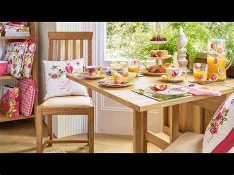 laura ashley kitchen collection archives 2017 june laura ashley floral heritage kitchen spring summer 2017