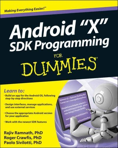 android programming language android programming language everything you should