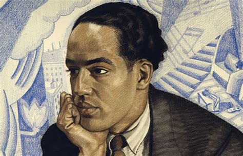 langston hughes biography poetry foundation an evening with langston hughes vermont humanities