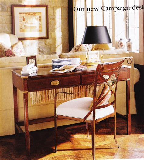 bombay and company desk 17 best images about bombay company on pinterest blue