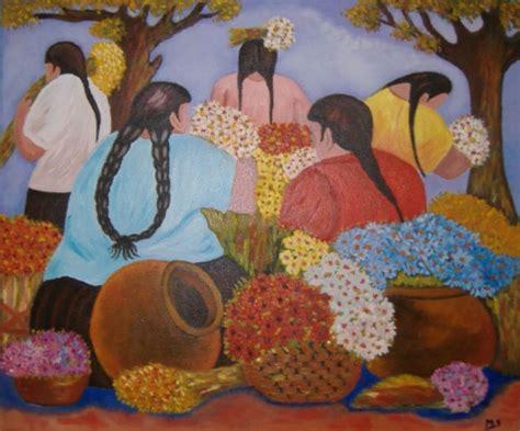 ver imagenes figurativas realistas bellas artes tex el foro pintura no realista pintura