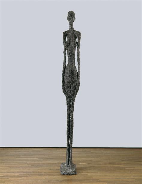 alberto giacometti alberto giacometti review exhibitions leopold museum