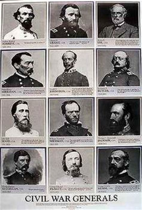 the commanders civil war generals who shaped the american west books 1000 images about civil war history on civil