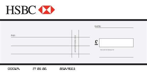 Giant Charity Cheque Large Printed Novelty Custom Novelty Cheque Template Free