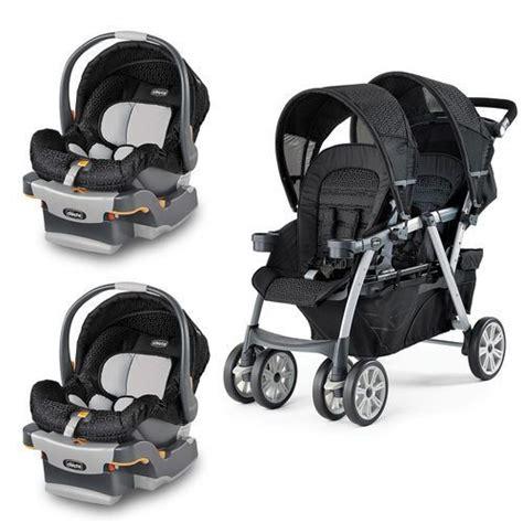 infant stroller without car seat best 25 infant car seats ideas on infant car