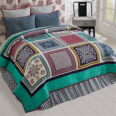 bedding brands mariposa by vhc brands quilts beddingsuperstore com