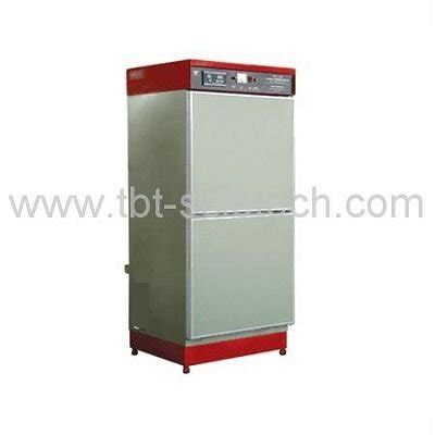 china constant temperature humidity curing cabinet china