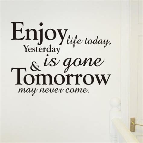 Enjoy The Single Life Quotes