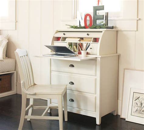roll top desk white white roll top desk home furniture design