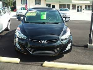used cars new castle delaware best used cars for sale new castle de carsforsale