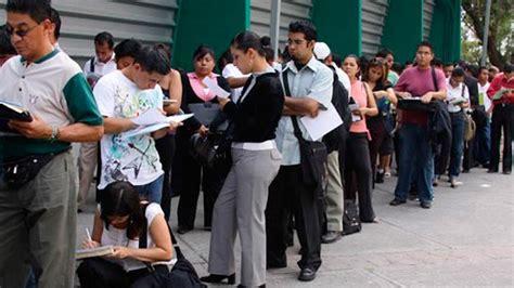 mercado laboral clasificados la gaceta tucumn argentina tucum 225 n y salta a la cabeza del empleo en negro en la