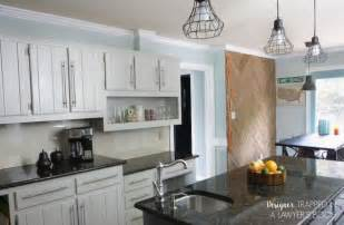 painting kitchen cabinets without sanding hometalk how to paint kitchen cabinets without sanding