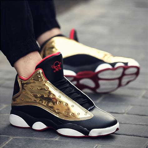height increasing sports shoes new s basketball shoes breathable height increasing