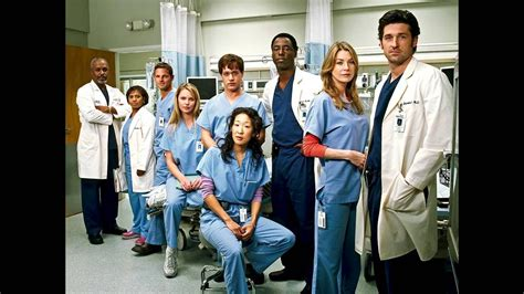 theme song grey s anatomy psapp cosy in the rocket grey s anatomy theme song