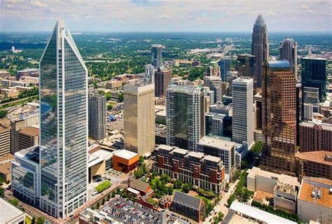 charlotte ranked among best cities in america for young