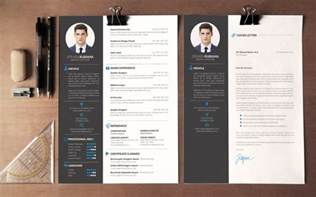 5 tips for a better freelance resume design shack