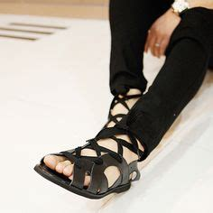Flat Shoes Burberry 5153 928 1000 images about shoes on cool nike shoes