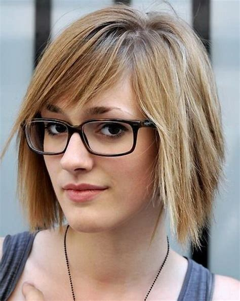 cute hairstyles for chin length hair for women over 50 with double chins cortes de pelo 2014 bobs chin length haircuts and cute