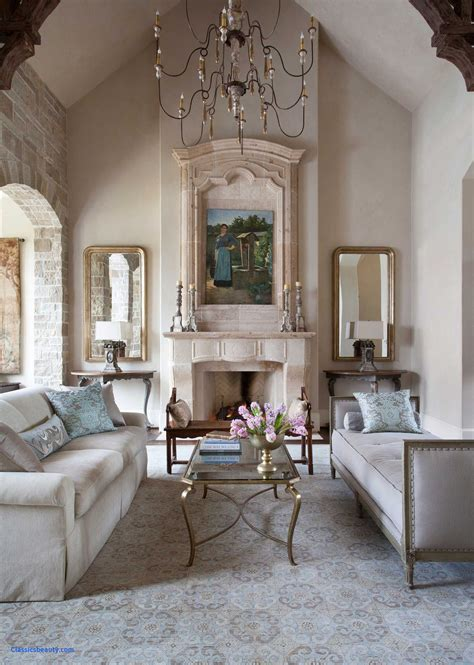 french country family room lightandwiregallery com french country living room sofas infosofa co