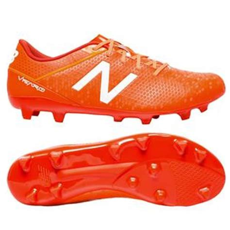 new balance football shoes new balance visaro fg s soccer cleats football
