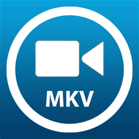 film gratis mkv situs tempat download film file mkv gratis bimbingan