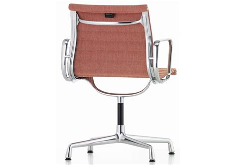 Ea 104 Swivel Chair Vitra Milia Shop Vitra Swivel Chair