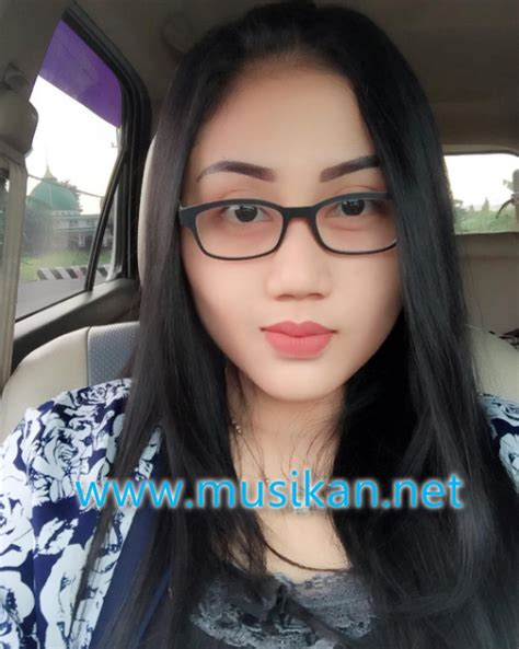 free download mp3 dangdut koplo 2015 full album lagu rumangsamu penak mp3 mp3fordfiestacom rumangsamu yo