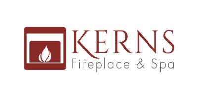 Kerns Fireplace And Spa by Suppliers Rapid Development