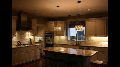 hanging lights over island kitchen island lighting decoration best home decor