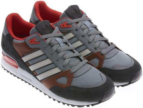 design kasut wanita terkini koleksi terkini kasut sukan dari adidas quot adidas