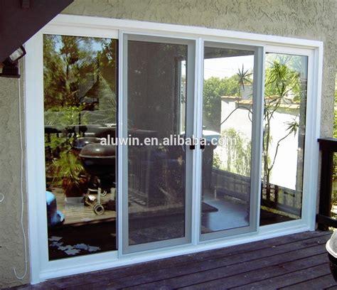 veranda doors veranda doors roomeye glass aluminium folding