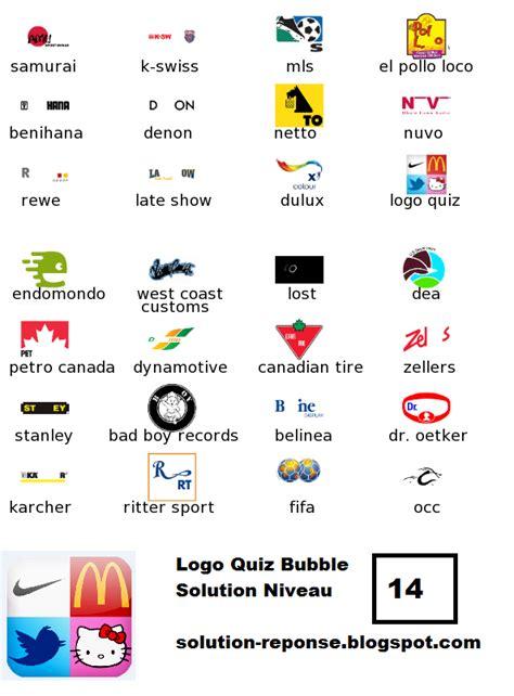 home design ipad cheats n logos quiz level 1 home design cheats ipad popular