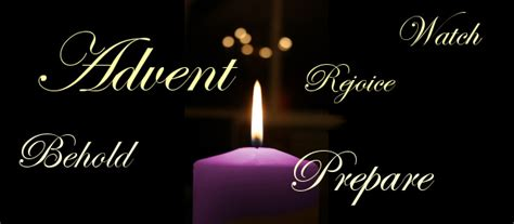 advent candle lighting readings 2017 advent 2014 week one all s church south hobart