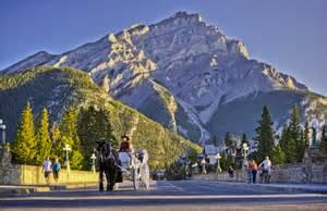 Alberta Canada Search Banff Alberta Canada Activities And Transportation Services