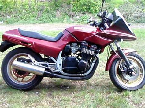 Where Is Suzuki Made Suzuki Gsx750s Katana Doovi
