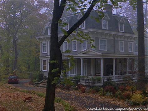 movie houses house in stepmom movie is real take the tour