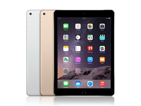 Free Ipad Air Giveaway - mactrast deals the ipad air 2 giveaway win apple s most impressive tablet yet