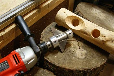 woodworking tools for log furniture pin by rustic woodworking on log tenon projects ideas