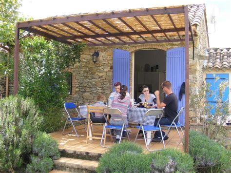 terrasse 4x4 photos pergola bois hyper u ouvert pergola en pvc 4x4