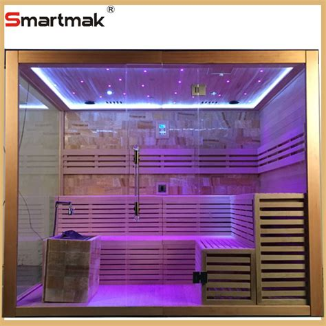 steam room for sale combined steam sauna room for sale buy combined sauna steam sauna shower sauna room product on