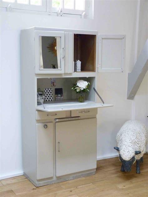 d馗o vintage cuisine meuble de cuisine vintage meubles de cuisine vintage