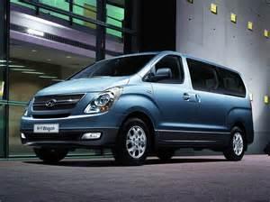 Hyundai H Hyundai H 1 Wagon Hyundai Photo 30410302 Fanpop