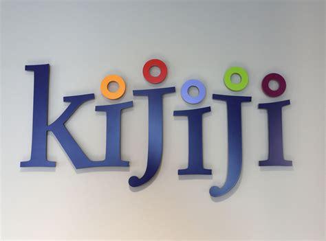 kijiji urged  refuse  sale ads  household pets  star