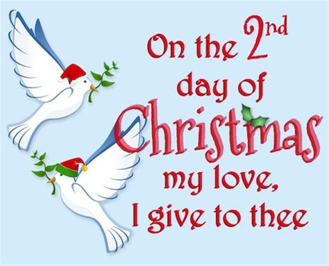 days  christmas love  day  love ecards greeting cards
