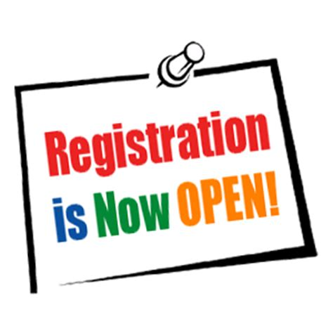 Registered School - free cils icwa trainings registration is now open cal