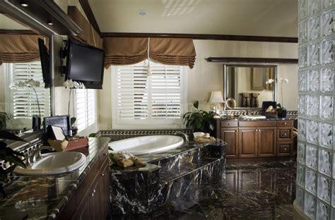 custom bathroom ideas 132 custom luxury bathrooms